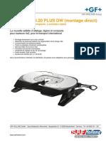 Infos_SK-S 36.20 PLUS DW_FR