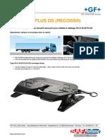 Infos_SK-S 36.20 PLUS DS_FR