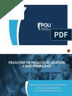 CONF.6  SEMANA 6 ESCENARIO 6.pdf