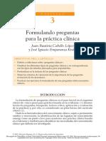 Anexo-4.-Cabello-L-.Formulando-preguntas-para-la-práctica-clínica