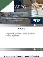 GxP 5S.pdf