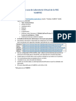Manual De Acceso Remoto a Laboratorio Virtual FIEC v3d.pdf