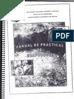 Guia Laboratorio de Edafología.pdf