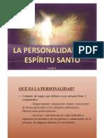 C2-PERSONALIDAD DEL ESPIRITU SANTO-OCR-Abbyy-11p