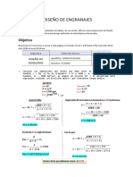 actividad nº2 de limachi apaza etzard.pdf