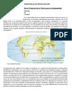 DIA INTERNACIONAL DE LOS TRÓPICOS-29 DE JUNIO_RUBÉN URRUTIA.docx