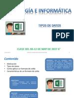 ACTIVIDAD #6 6°.pdf