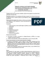CRITERIOS_TRABAJO_DE_INVESTIGACION_TERCERA_FASE (2)