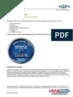 Infos_Hubodometer_FR