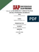 DERECHO-civil trabajo monografico