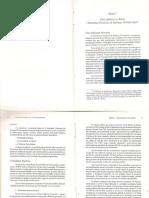 Declaração da Bahia da UNE (1961)