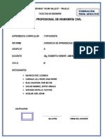 Tarea 10_Grupo 8_Resolución.pdf