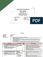 02. Silabus Matematika Kelas 5  (4-7 Kolom) - iguru31.blogspot.com