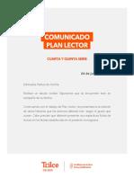 COMUNICADO-PLAN-LECTOR-III B.pdf