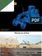 1.hidraulica aplicada a equipos de construccion civil