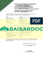 baixardoc.com-contoh-surat-keterangan-domisili-perusahaandoc-dikonversi.docx
