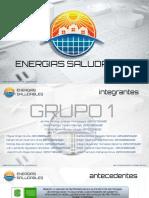 Grupo 1 presentacion final PMI (1)