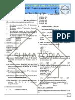 SEMANA-2-Números cuánticos y configuración electrónica I