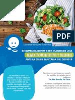 Guía nutritiva COVID19 FINAL.pdf