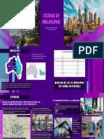 CIUDAD SOSTENIBLE MELBOURNE.pdf