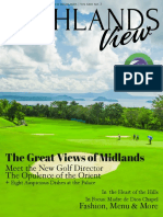 Highland View 2018 - 3rd Issue (for Upload)