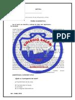 GUIA DIAGNOSTICA LECTURA.docx