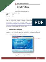 Serial_Fishing_de_MP3_Cutter__por_Elix.pdf