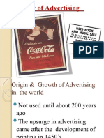 HISTORY OF INDIAN ADVERTISING.pptx