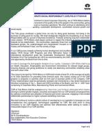 csr-policy tata Motors.pdf