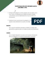 GRUPO DE INVESTIGACIÓN DE GEOMECANICA.docx