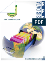 RPP BAIS DATA XII RPL.pdf