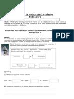 Clase n° 6   5° Básico.pdf
