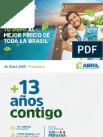 Cuadernillo Abedul_Marzo2020.pdf