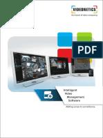 intelligent-video-Management-Software-new