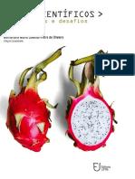 Dados científicos perspectivas e desafios.pdf