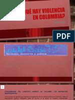 Por qué HAY VIOLENCIA EN COLOMBIA (2).pptx