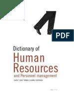 hr_dictionary_final_