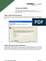 Comment_migrer_d_Access_vers_MySQL