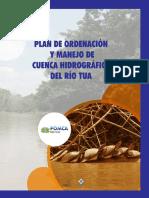 Río Tua.pdf
