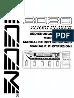 M_3030.pdf