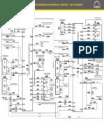diagrama dos modulos das portas MAN.pdf