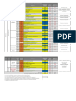 PROGRAMA-COMPARATIVO_10.07.20.xlsx