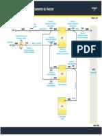Diagr_FFR_Rede LIN_A3-15-Set-2010_01 (2).pdf