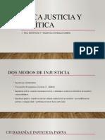 ÉTICA JUSTICIA Y POLÍTICA 2 INJUSTICIA PAZ Y VIOLENCIA.pptx