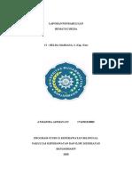 LP HEMATOCHEZIA.docx
