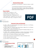 Electrical Cables- Testing.pdf