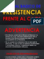 2020 - López Tapia, Alexis; Manual de Resistencia al Caos.pdf