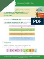 padron_accion_social_covid_24_07_2020.pdf