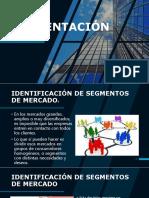 MARZO DE 2020 - SEGMENTACIÓN.pdf