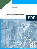 Skript_Spezialtiefbau.pdf